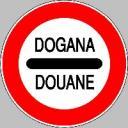 dogane-cartello-stradale.jpg